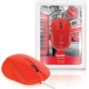 USB-hiiri London