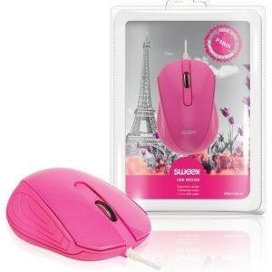USB-hiiri Paris