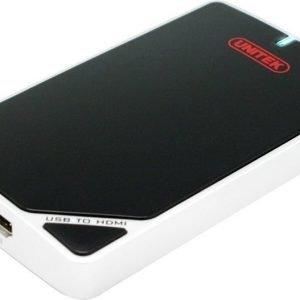 USB2.0 HDMI 1080p Adapter