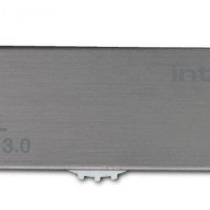 USB3.0 Muistitikku 64 GB Xcel