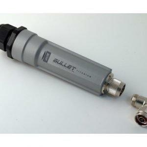 Ubiquiti Airmax Bullet M5 Titanium