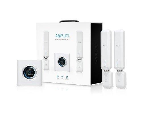 Ubiquiti Amplifi High Density Wifi System