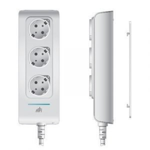 Ubiquiti Mfi 3-port Power Wifi