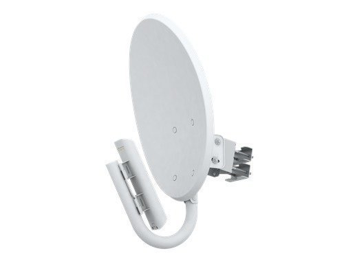 Ubiquiti Nanobridge M3 Kit W Oval Dish Poe