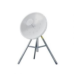 Ubiquiti Rocketdish M2 Dish 24dbi