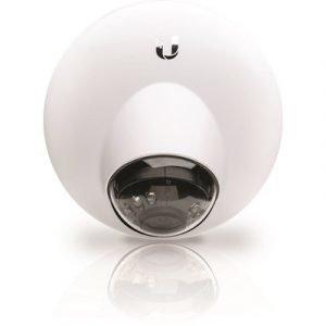 Ubiquiti Unifi Uvc-g3-dome