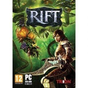 Ubisoft Rift Pc