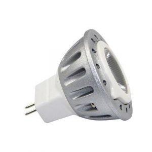 Ultron Save-e Led-lamp Gu4 1
