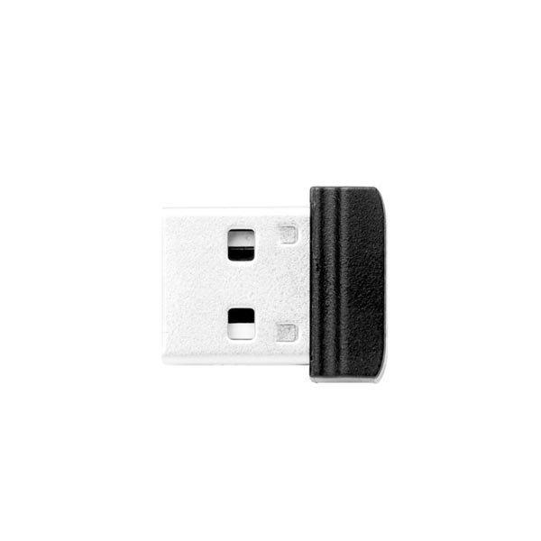 Verbatim Store N Stay Nano USB 16 GB