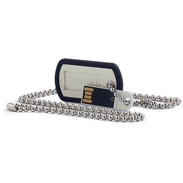 Verbatim Store n GO Tag USB muisti 16GB