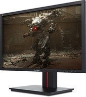 "Viewsonic 24"" VG2401mh Full HD 1080p 144Hz"