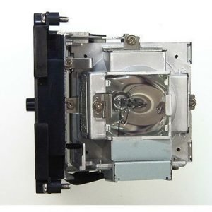 Vivitek Lamp D-952hd