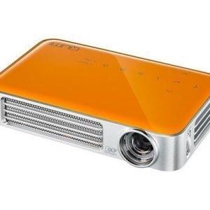 Vivitek Qumi Q6 Dlp-projektori 1280 X 800 800lumen(ia)