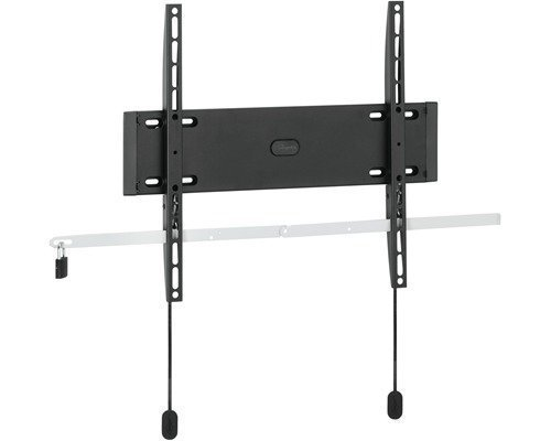 Vogel´s Pfw 4400 Wall Mount 42 55