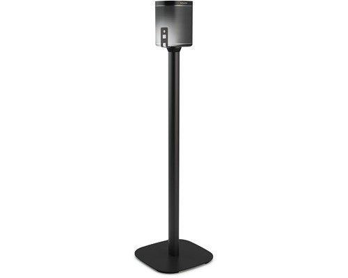 Vogel´s Sound 4203 Floorstand For Sonos Play:1 Black