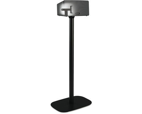Vogel´s Sound 4203 Floorstand For Sonos Play:3 Black