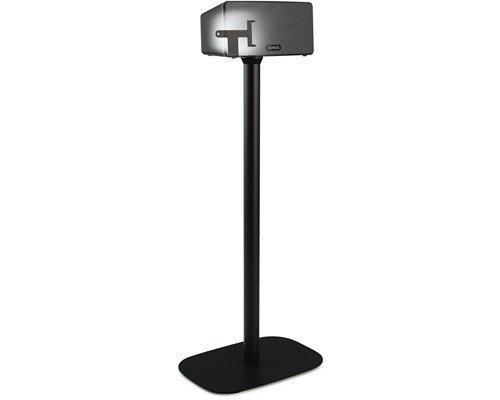 Vogel´s Sound 4203 Floorstand For Sonos Play:3 Black