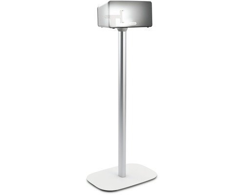 Vogel´s Sound 4203 Floorstand For Sonos Play:3 White