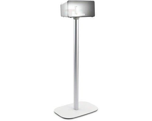 Vogel´s Sound 4203 Floorstand For Sonos Play:3 White