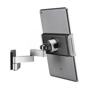 Vogel´s Tms 1030 Tablet Flex Pack