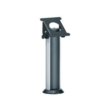 Vogel's PTA 3002 TabLock Secure Tablet Table Stand