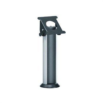 Vogel's PTA 3002 TabLock Secure Tablet Table Stand