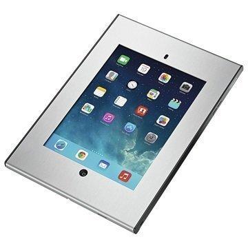 Vogels PTS 1205 TabLock Turvallinen Suojakotelo iPad 2 iPad 3 iPad 4