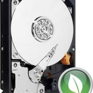 WD Green 3