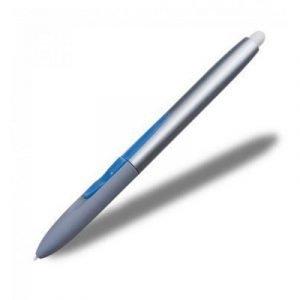 Wacom Bamboo Fun Pen