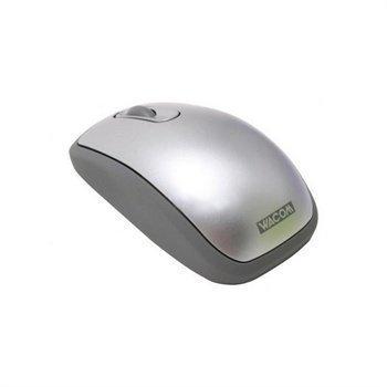 Wacom Graphire4 Mouse
