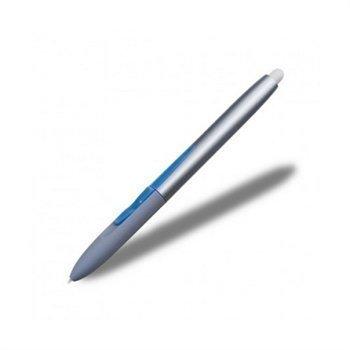 Wacom Graphire4 Pen Silver