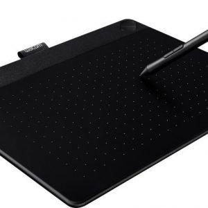 Wacom Intuos Art Pen & Touch Medium