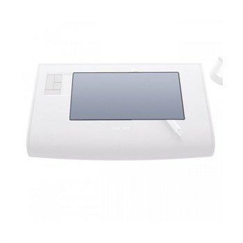 Wacom Intuos3 A6 Wide PSH-A412 Screen Protector