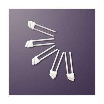 Wacom Intuos3 Art Marker Plastic Nibs