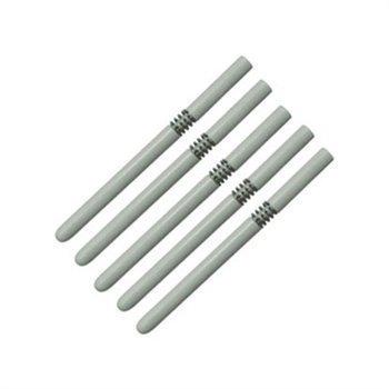 Wacom Intuos3 ZP-501E Digital Pen Nibs 5 pcs.