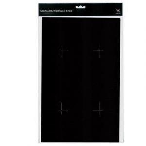 Wacom Intuos4 Large Surface Sheet