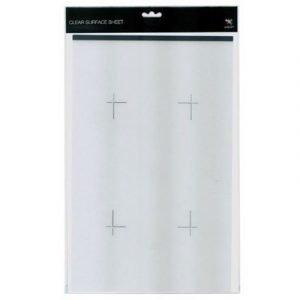 Wacom Intuos4 Medium Surface Sheet