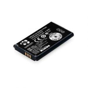 Wacom Pointing Device Battery