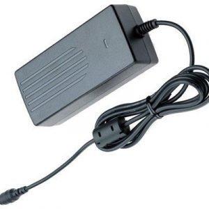 Wacom Power Adapter