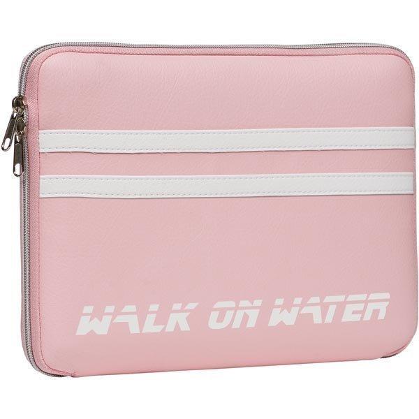 """Walk On Water Boarding sleeve 13 13 laptop kotelo vaal.pun/valkoine"""""""
