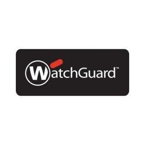 Watchguard Ipsec Vpn 50 Client Lic - Mac