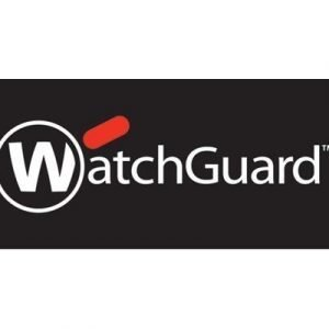 Watchguard Watchguard Firebox M 8 Port 1gb Copper Module