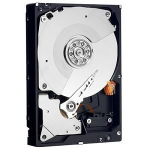 Wd Re Wd5003abyz 0.5tb 3.5 Serial Ata-600