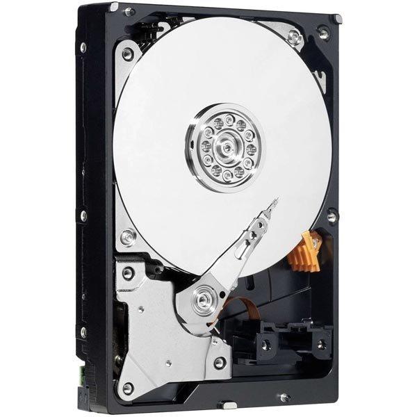 Western Digital RAID Edition4 1TB SATA2 7200rpm 64MB cache