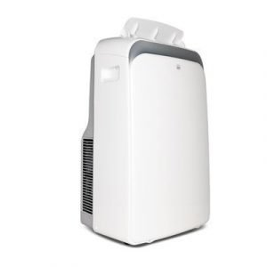 Wilfa Aircondition Ac-w12