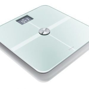 Withings Body Scale White