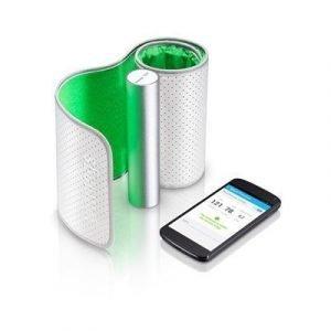 Withings Wireless Smart Blood Pressure Monitor Bp-801