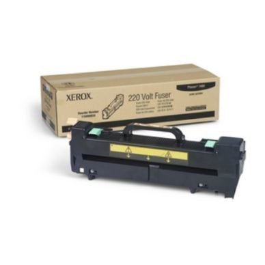 XEROX Fuser 220V 100.000 sivua