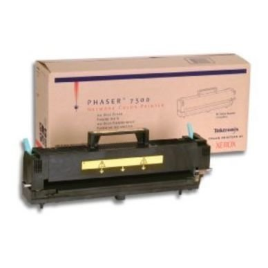 XEROX Fuser unit