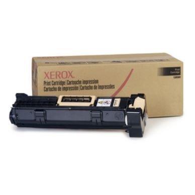 XEROX Rumpu värijauheen siirtoon musta 60.000 sivua